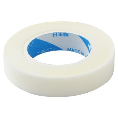 【ニチバン】紙バン業務用パック 9mm×10m つるつるテープ 1巻